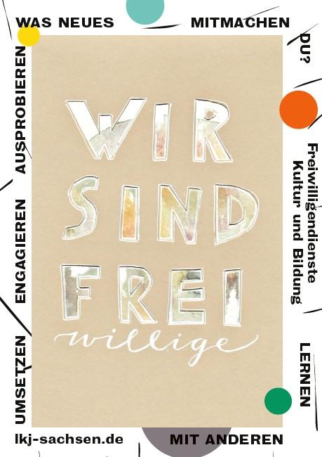 https://lkj-sachsen.de/files/lkj/Freiwilligendienste/Downloads/BUTTON_Frei_willig.jpg