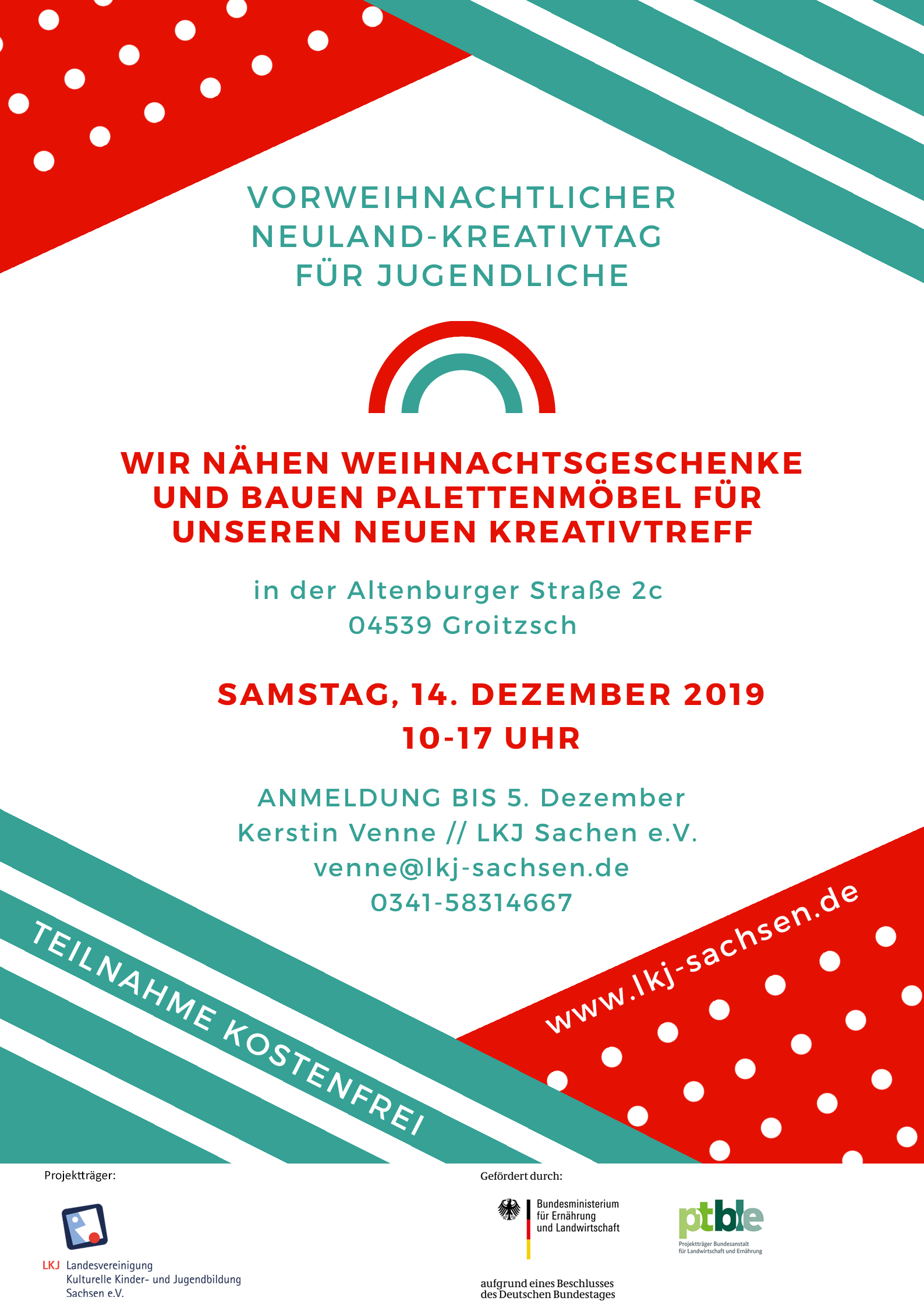 files/lkj/Neuland/Fotos/Allgemeine Fotos/Flyer_Kreativtreff_Groitzsch_Winter19.jpg