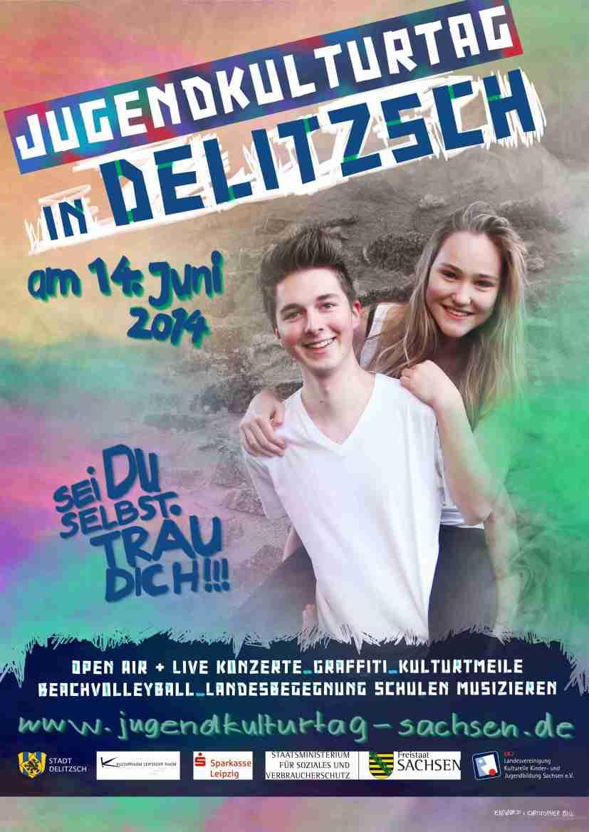files/lkj/allgemein/Jugendkulturtag/Plakat Jugendkulturtag 2014_NL.jpg